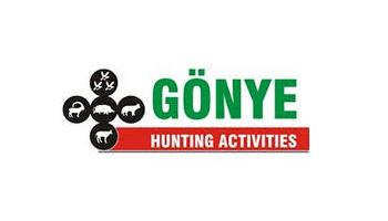 Gönye Hunting