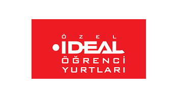 İdeal