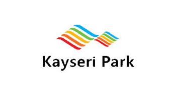 KayseriPark