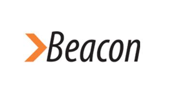 Kbeacon