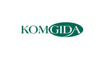 komgida