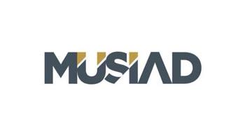 Musiad Konya