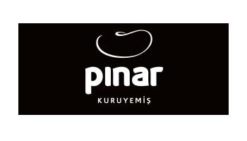 Pınar Kuruyemiş