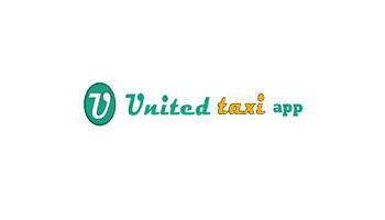 United Taxi
